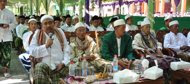 Aksi Bela Islam Jilid 2 ala Pesantren Kita
